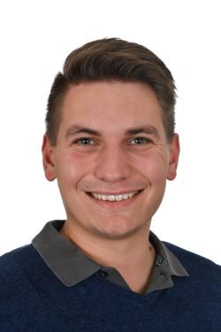 Thomas Kuntscher