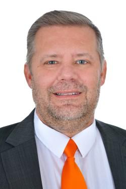 Ralf Ringlstetter