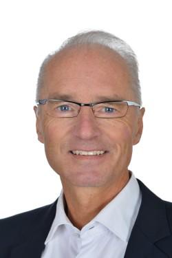 Dr. Hans Schraml