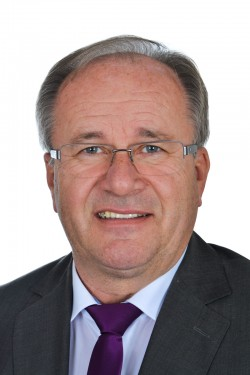 Fritz Wenzl